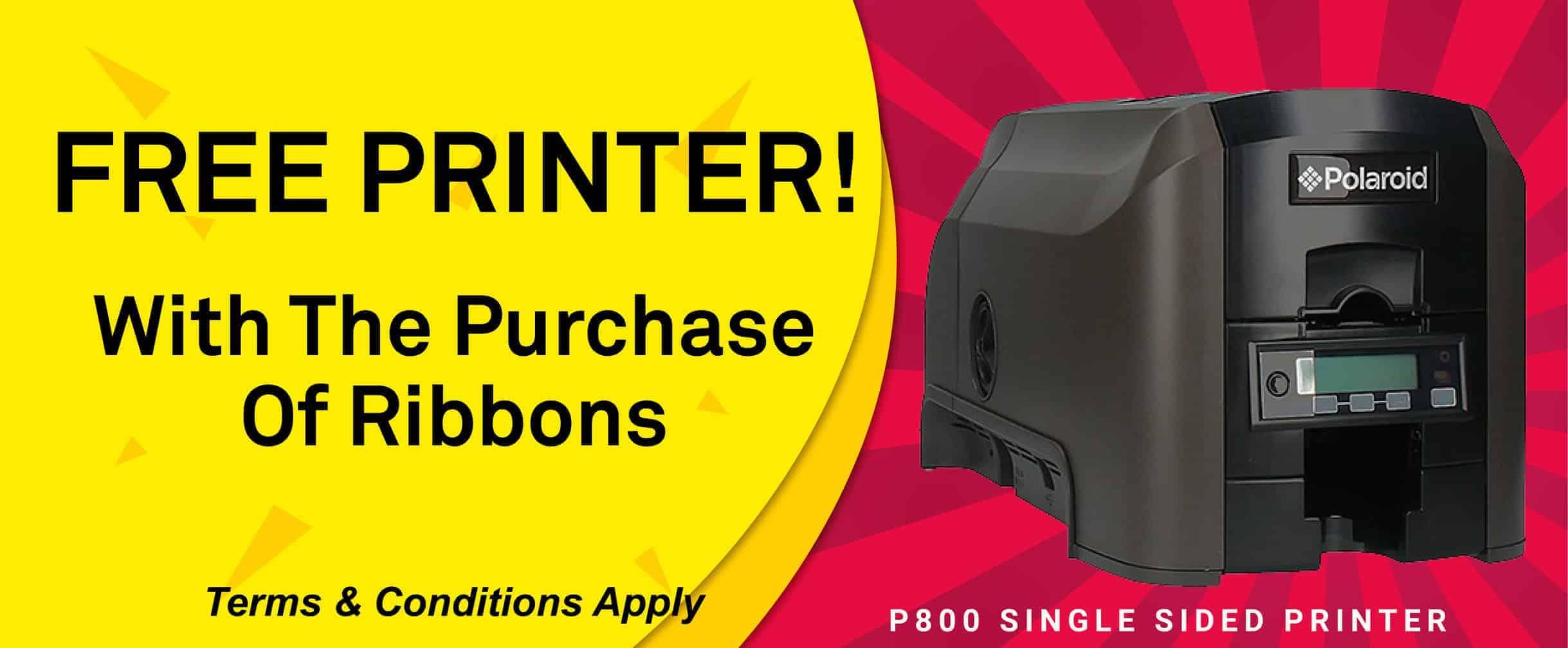 rsz_web_free_printer1-min