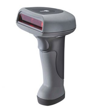 Cipherlab 1266 BT Wireless Laser Scanner