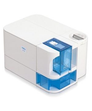 Nisca PR-C101 Plastic Card Printer