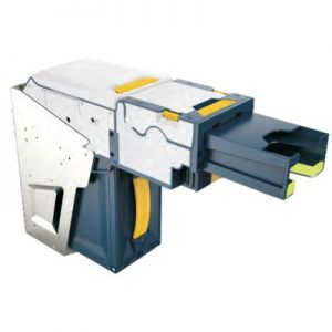 GRG CDM6240 Single Cash Dispenser