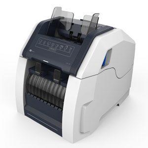 GRG CA-10 Compact Banknote Deposit Machine