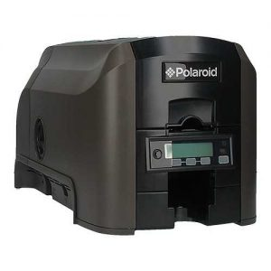 Polaroid P800 Card Printer - All ID Asia