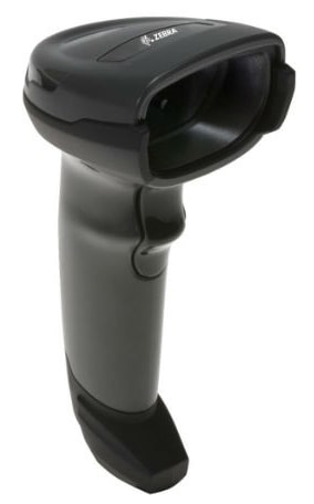ZEBRA DS4308 2D Scanner