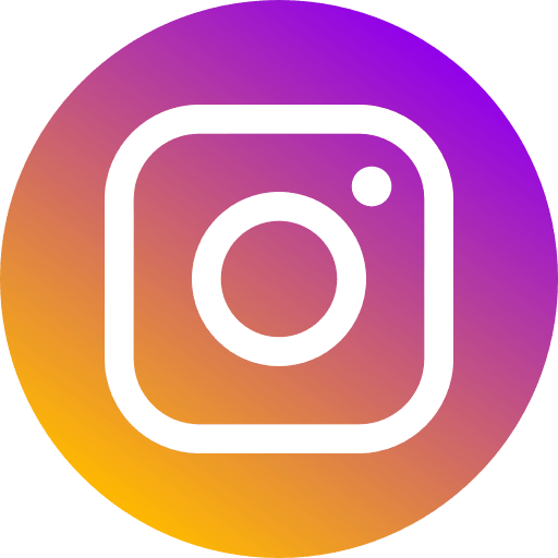 All ID Malaysia Instagram